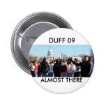 DUFF09 BUTTON