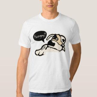 Dug Tee Shirt