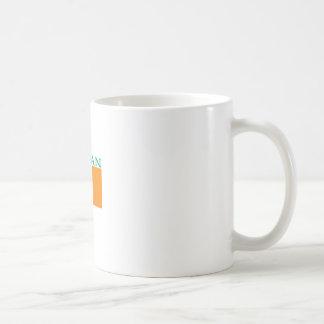 Dugan Mug