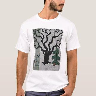 Duir/Oak T-Shirt