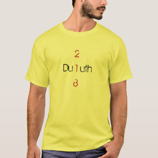 Duluth 218 T-Shirt