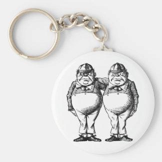 dum keychains