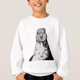 Dumb Birds Sweatshirt