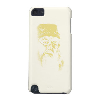 Dumbledore 2 iPod touch (5th generation) cases