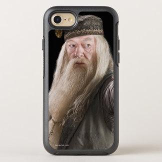 Dumbledore 2 OtterBox symmetry iPhone 8/7 case