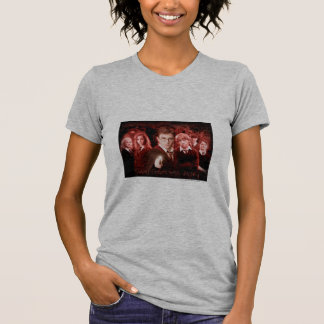 Dumbledore s Army 2 Shirts