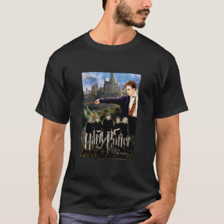 DUMBLEDORE'S ARMY™ 3 T-Shirt