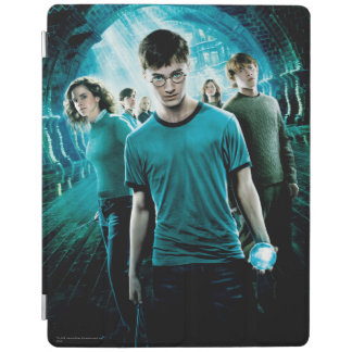 DUMBLEDORE'S ARMY™ 4 iPad COVER
