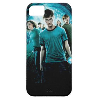 DUMBLEDORE'S ARMY™ 4 iPhone 5 COVER