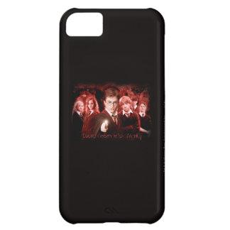 DUMBLEDORE'S ARMY™ iPhone 5C CASE
