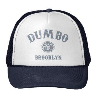 Dumbo Trucker Hat