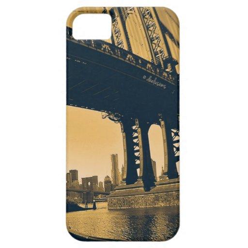 DUMBO iPhone 5 CASES