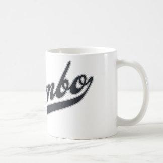 Dumbo Coffee Mug