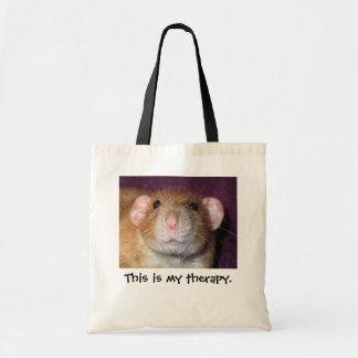 Dumbo Rat Bag