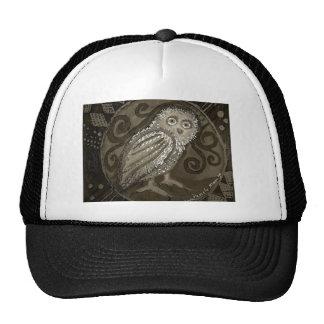Dumbo The Owl Hat