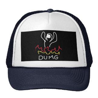 DUMG Hat