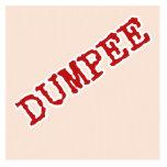 DUMPEE