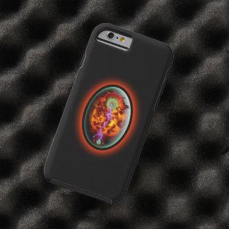 Dunamis Tough iPhone 6 Case