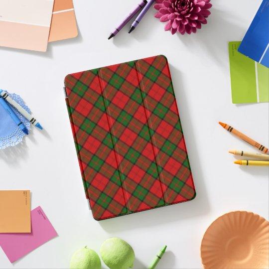 Dunbar iPad Pro Cover