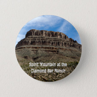 Duncan Reunion 2017 Spirit Mountain Button