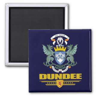 Dundee Magnet