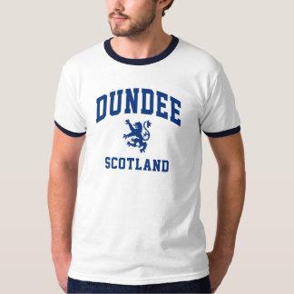 Dundee Scottish T-Shirt