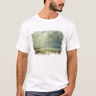 Dune by Hegoland, Tranquil Sea T-Shirt