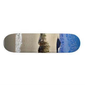 Dunes Desert Skate Board Decks