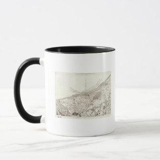 Dunkerque Mug
