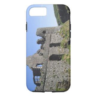 Dunluce Castle near Bushmills and Portrush, 3 iPhone 8/7 Case