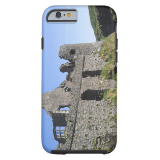 Dunluce Castle near Bushmills and Portrush, 3 Tough iPhone 6 Case