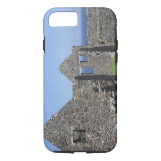 Dunluce Castle near Bushmills and Portrush, iPhone 8/7 Case