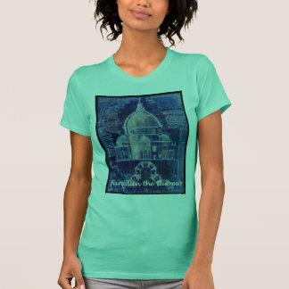 Duomo Fart T-Shirt