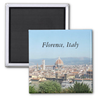 Duomo Florence Italy St K Refrigerator Magnets