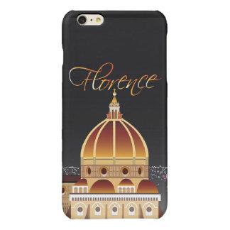 Duomo iPhone 6/6S Plus Savvy Case iPhone 6 Plus Case