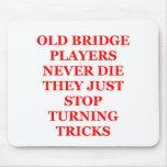 duplicate bridge jokes