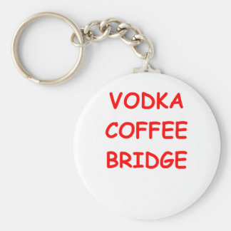 duplicate bridge key chains