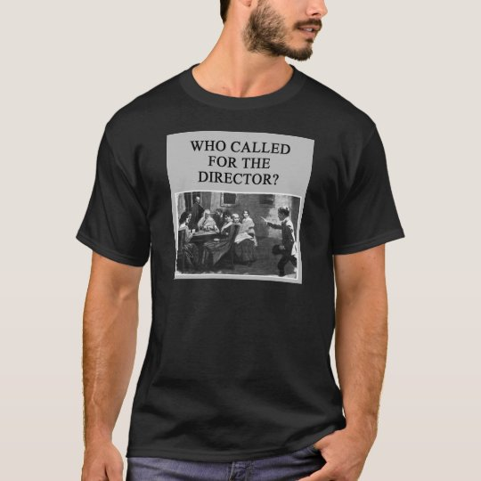 duplicate bridge player design T-Shirt