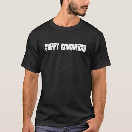 Duppy Conqueror T-Shirt