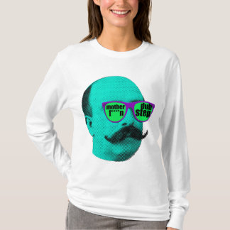 dupstache T-Shirt