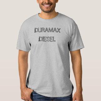 DURAMAX DIESEL 2 TEES