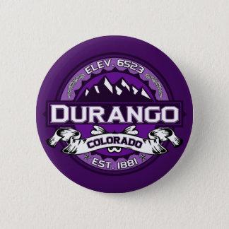 Durango Button