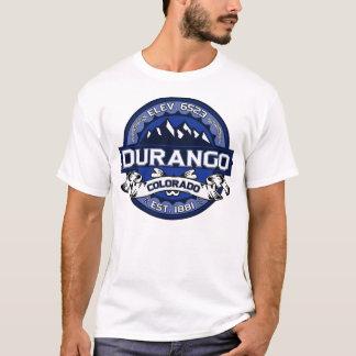Durango Logo For Light Shirts