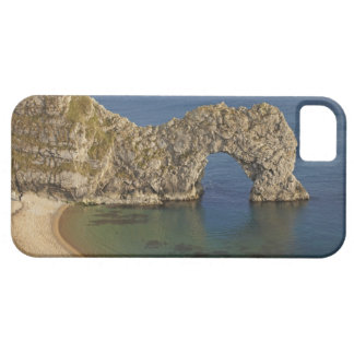 Durdle Door Arch, Jurassic Coast World Heritage 3 iPhone 5 Covers