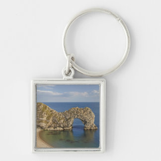 Durdle Door Arch, Jurassic Coast World Heritage Keychains