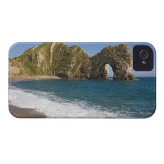 Durdle Door, Lulworth Cove, Jurassic Coast, iPhone 4 Covers