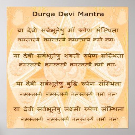 Christian guided meditation script spiritual