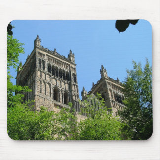 Durham Cathedral Mouse Mat