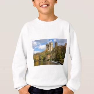 Durham Cathedral Sweatshirt