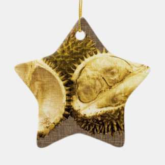 durian3.jpg christmas ornament